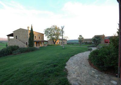 wedding location tuscany_cerinella_weddingplanner
