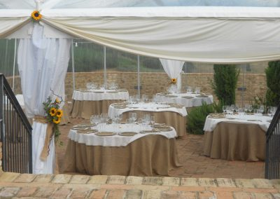 wedding location tuscany_cerinella_weddingplanner_event