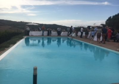 wedding location tuscany_cerinella_weddingplanner_event_pool_aperitif