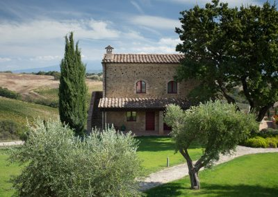 wedding location tuscany_cerinella_weddingplanner_tuscan view