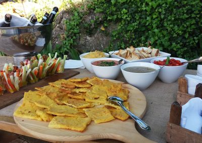 catering_cerinella_aperitif_buffet_tuscanstyle_country_matrimonio_toscana_wedding_Tuscany
