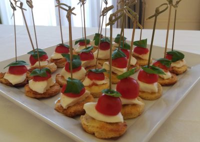 catering_cerinella_evento_business_buffet_caprese