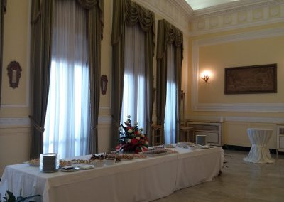 catering_cerinella_evento_business_buffet_lunch