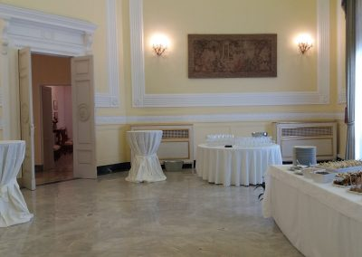 catering_cerinella_evento_business_buffetlunch