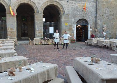 catering_cerinella_festa_medievale_sovana