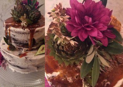 cerinella_catering_vintage_wedding_weddingcake_dripcake_cake_Tuscany
