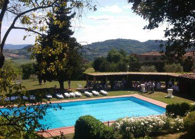 cerinella_catering_weddingplanner_wedding_aperitif_volterra_Tuscany