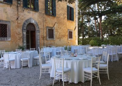 cerinella_catering_weddingplanner_wedding_reception_volterra_Tuscany
