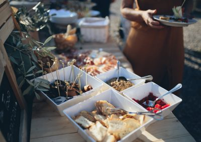 country_Tuscan_aperitif_cerinella_catering_wedding