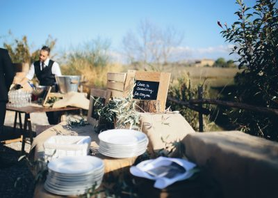 country_Tuscan_aperitif_cerinella_catering_wedding_Tuscany