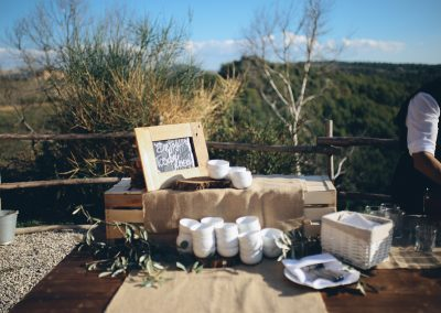 country_rustic_Tuscan_aperitif_cerinella_catering_wedding_Tuscany
