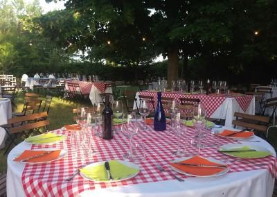 italian_pizza_dinner_italy_tuscany_toscana_catering_cerinella