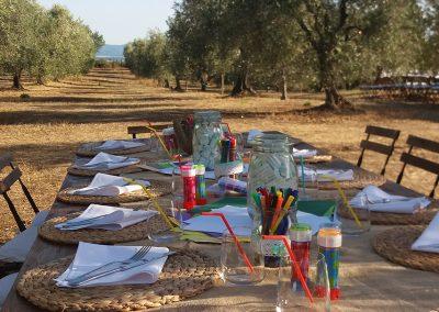 kids_table_cerinella_catering_weddingplanner_Tuscany_Maremma
