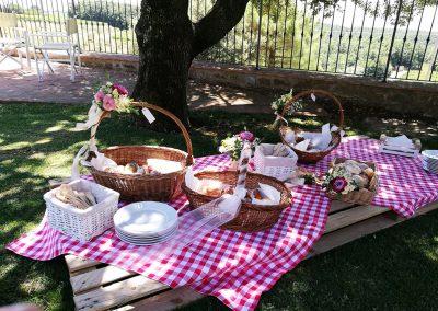 piicnic_wedding_tuscany_cateringcerinella