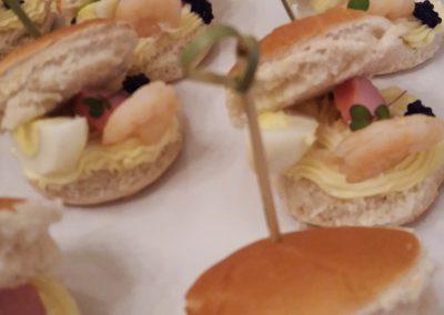 tartine londra_catering cerinella_toscana