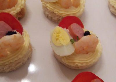 tartine_londra_catering_cerinella_toscana