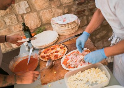 wedding weekend_pizza party_Tuscany_Umbria_Italy_cerinella_catering (4)