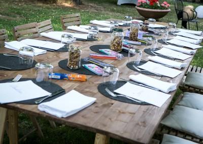kids table tavolo bambini