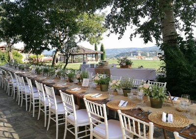 wedding_reception_countrychic_tuscany