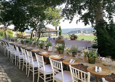 wedding_reception_countrychic_tuscany