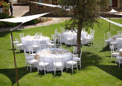 wedding_tuscany_elagant_cerinella
