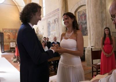 wedding_tuscany_val_d_orcia_pienza_cerinella_weddingplanner_catering-_ceremony