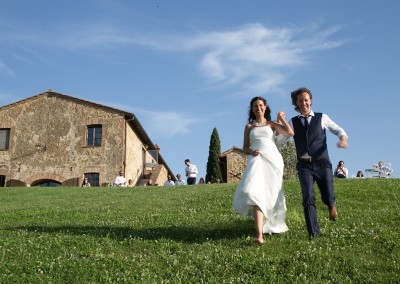 wedding_tuscany_val_d_orcia_pienza_cerinella_weddingplanner_catering-_venue