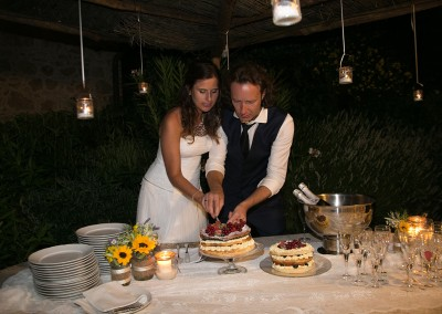 wedding_tuscany_val_d_orcia_pienza_cerinella_weddingplanner_catering-_weddingcake_cake
