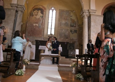 wedding_tuscany_val_d_orcia_pienza_cerinella_weddingplanner_catering_catholic_ceremony_church