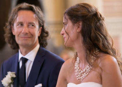 wedding_tuscany_val_d_orcia_pienza_cerinella_weddingplanner_catering_church_ceremony