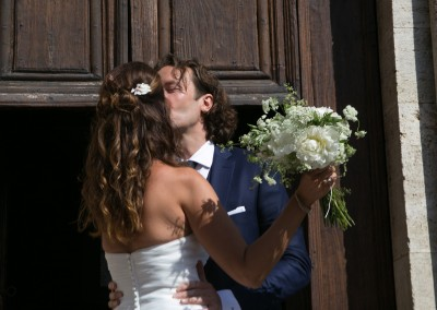 wedding_tuscany_val_d_orcia_pienza_cerinella_weddingplanner_catering_just_married