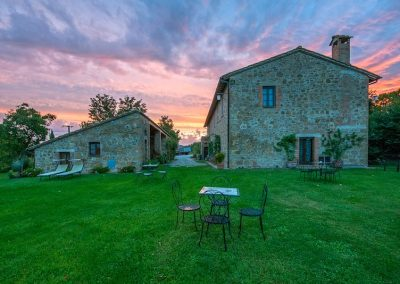agriturismo_pienza_wedding_location_val d'orcia_tuscany_cerinella_wedding planner (1)