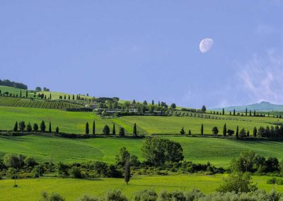 agriturismo_pienza_wedding_location_val d'orcia_tuscany_cerinella_wedding planner (10)