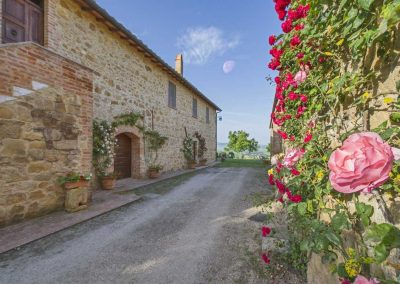 agriturismo_pienza_wedding_location_val d'orcia_tuscany_cerinella_wedding planner (11)