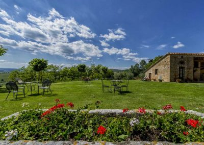 agriturismo_pienza_wedding_location_val d'orcia_tuscany_cerinella_wedding planner (12)