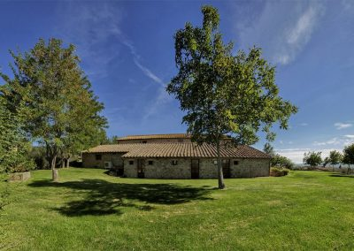 agriturismo_pienza_wedding_location_val d'orcia_tuscany_cerinella_wedding planner (13)