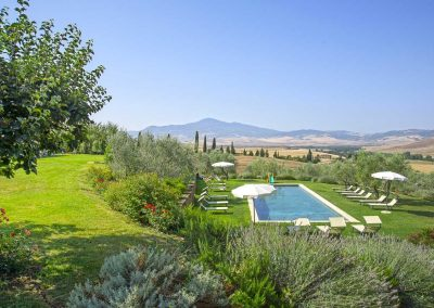 agriturismo_pienza_wedding_location_val d'orcia_tuscany_cerinella_wedding planner (7)