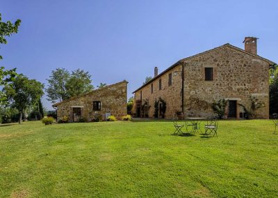 agriturismo_pienza_wedding_location_val d'orcia_tuscany_cerinella_wedding planner (8)