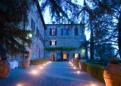 borgo_dimora_storica_valdorcia (10)