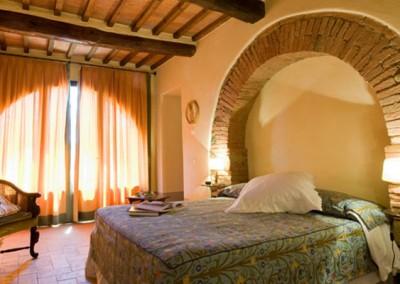 borgo_dimora_storica_valdorcia (11)