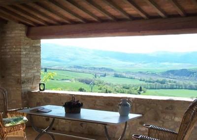 borgo_dimora_storica_valdorcia (13)