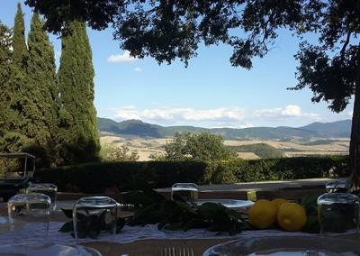 borgo_dimora_storica_valdorcia (14)