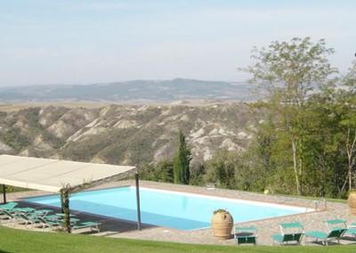 borgo_dimora_storica_valdorcia (17)
