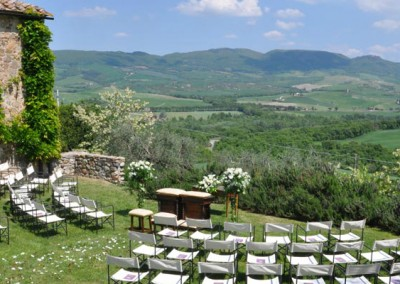 borgo_dimora_storica_valdorcia (19)