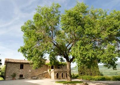 borgo_dimora_storica_valdorcia (2)