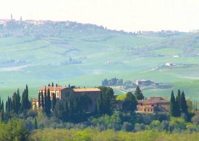 borgo_dimora_storica_valdorcia (20)