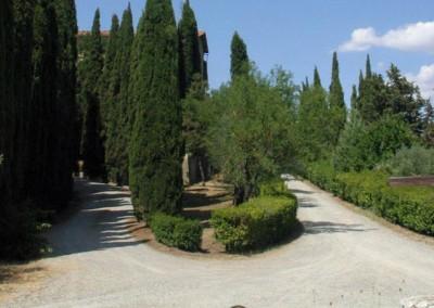 borgo_dimora_storica_valdorcia (21)