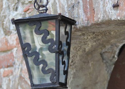borgo_dimora_storica_valdorcia (3)