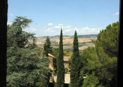 borgo_dimora_storica_valdorcia (5)