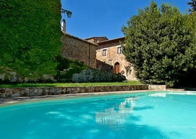borgo_dimora_storica_valdorcia (6)